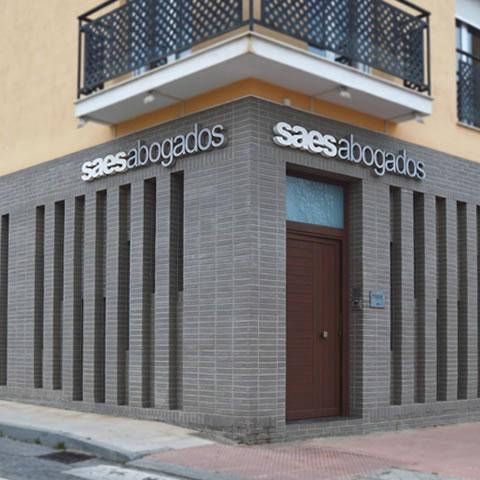 saesabogados_fachada